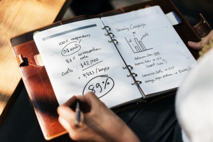 7 consejos básicos de finanzas personales