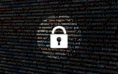Alertan sobre nuevo caso de phishing, esta vez de Banamex