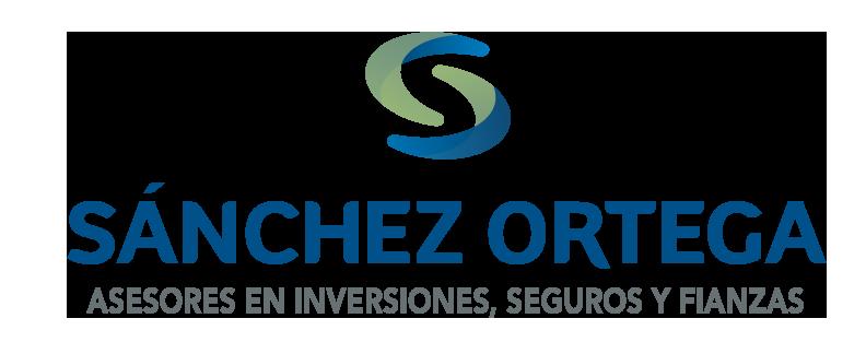 Sánchez Ortega | Consultoría empresarial y personal